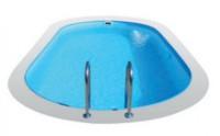 Амакс Парк-отель - иконка «бассейн» в Инжавино