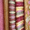 Магазины ткани в Инжавино