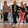 Школы танцев в Инжавино