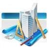 Строительные компании в Инжавино