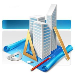 Строительные компании Инжавино