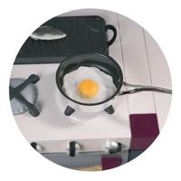 S.Cardinal - иконка «кухня» в Инжавино