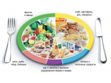 Амакс Парк-отель - иконка «питание» в Инжавино