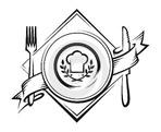 Амакс Парк-отель - иконка «ресторан» в Инжавино